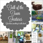 Talk of the Town 128