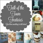 Talk of the Town 132