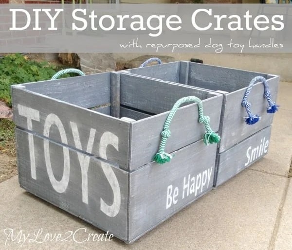 MyLove2Create-DIY-toy-Storage-Crates