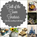 Talk of the Town 147