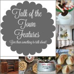 Talk of the town 149