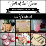talk of the town 159