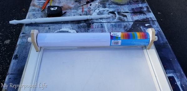 roll of paper for dispenser