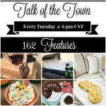 Talk of the Town 162