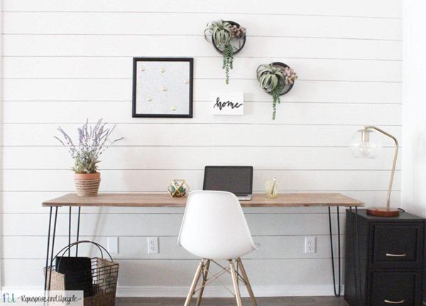 DIY-Hairpin-Leg-Table