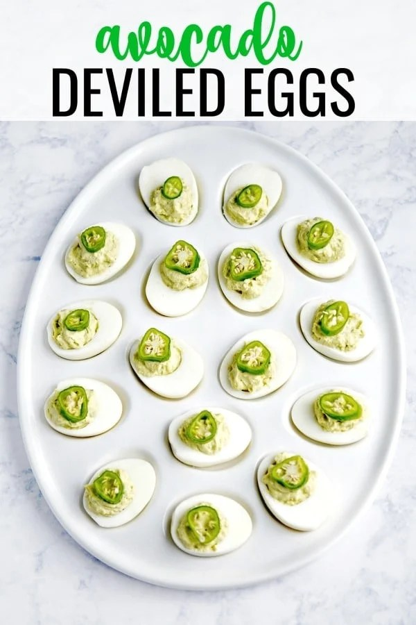 avocado-deviled-eggs-recipe