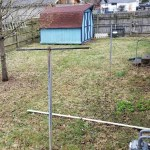 Outdoor Overhaul Backyard Camper Retreat