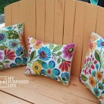 Pallet Love seat Bench