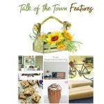 Talk of the Town #179