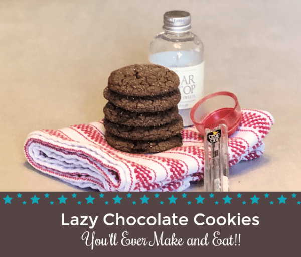 Betty-Crocker-Cake-Mix-Cocolate-Cookies-600x512