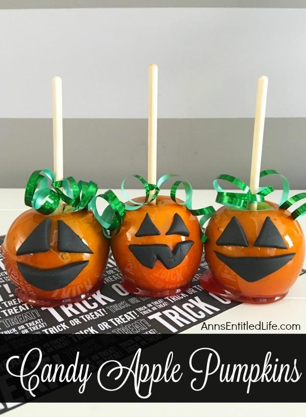 candy-apple-pumpkins-vertical