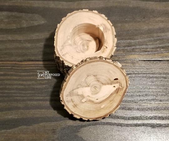 wooden ring box MyRepurposedLife
