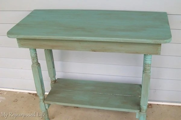 table-made-with-crib-legs