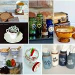 Frugal DIY Gift Ideas