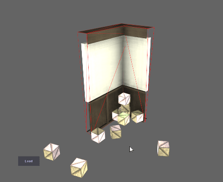 Physics Boxes