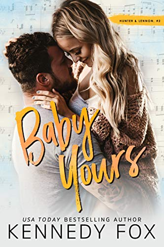 Baby-Yours