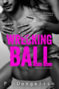 Wrecking-Ball