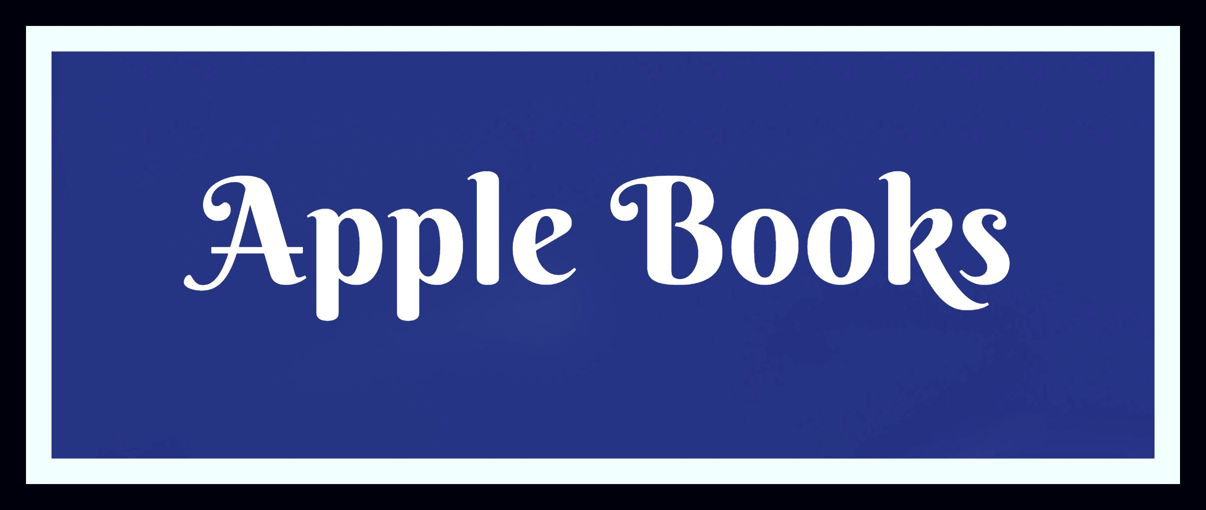 apple books (1)