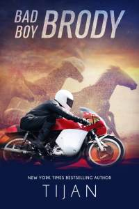 Book Review Bad Boy Brody by Tijan