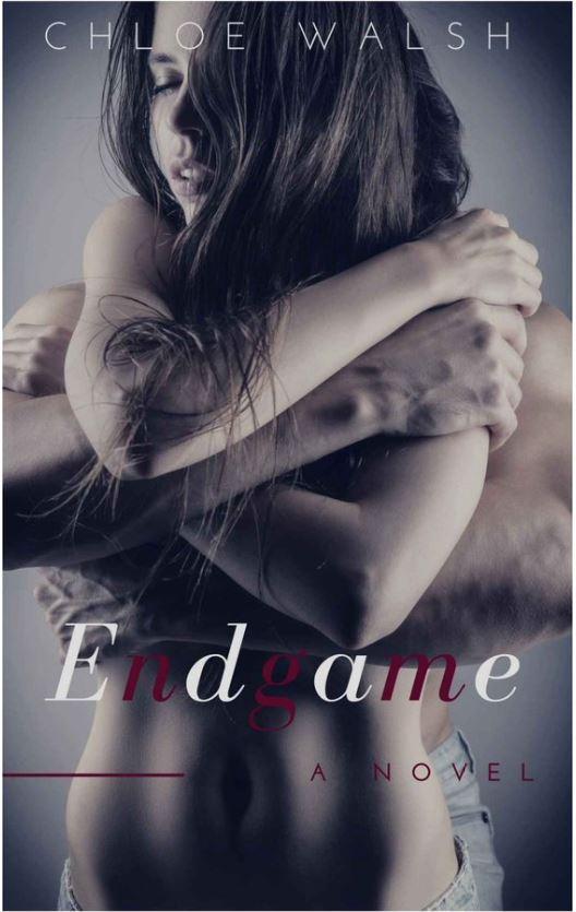 Endgame (Ocean Bay #1) by Chloe Walsh