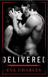 Delivered (The Devil's Duet #2) by Eva Charles