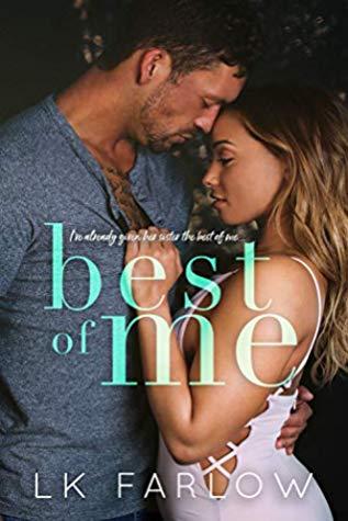 Best of Me by L.K. Farlow