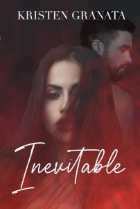Inevitable by Kristen Granata