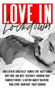 LOVE IN LOCKDOWN A Charity Anthology