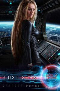 Lost Star by Rebecca Royce