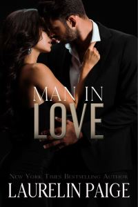 Man in Love by Laurelin Paige