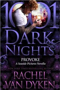 Provoke by Rachel Van Dyken