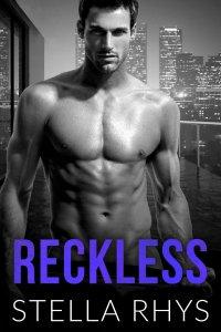 Reckless by Stella Rhys