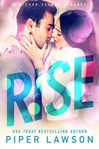 RISE by Piper Lawson