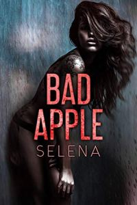 Bad Apple by Selena