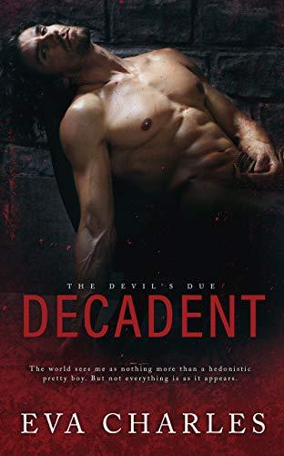 Decadent by Eva Charles
