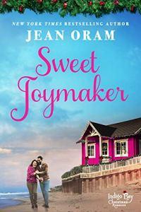 Sweet Joymaker by Jean Oram