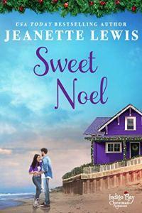 Sweet Noel by Jeanette Lewis