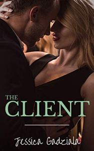 The Client by Jessica Gadziala