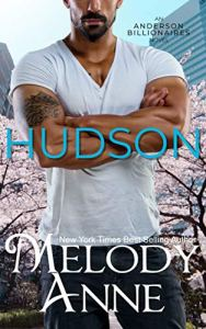 Hudson by Melody Anne