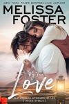 My True Love by Melissa Foster