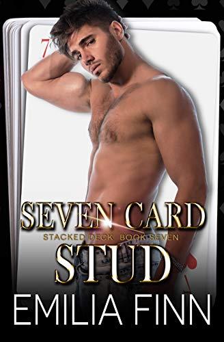 Seven Card Stud by Emilia Finn