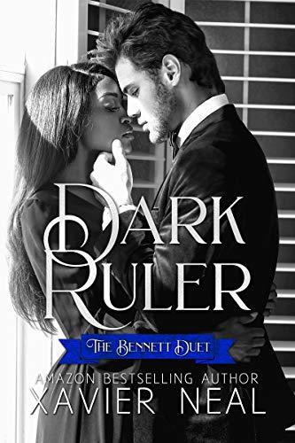 Dark Ruler by Xavier Neal