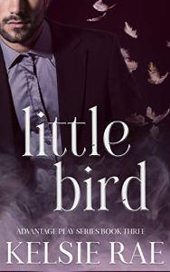 Little Bird by Kelsie Rae