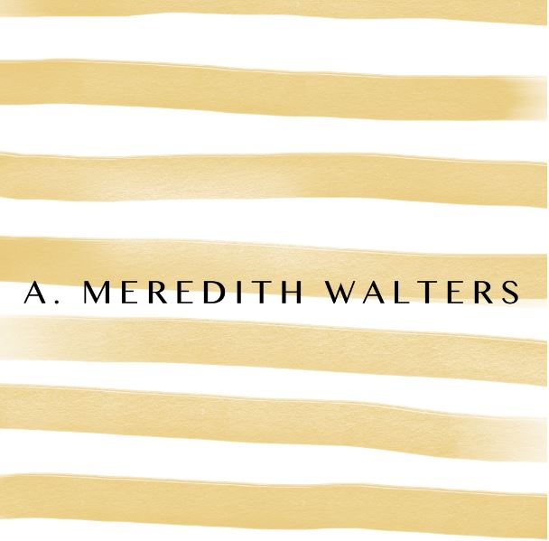 A. Meredith Walters