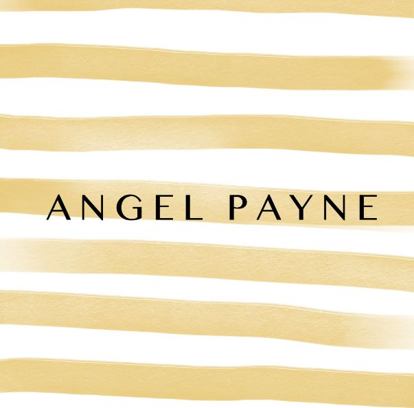 Angel Payne