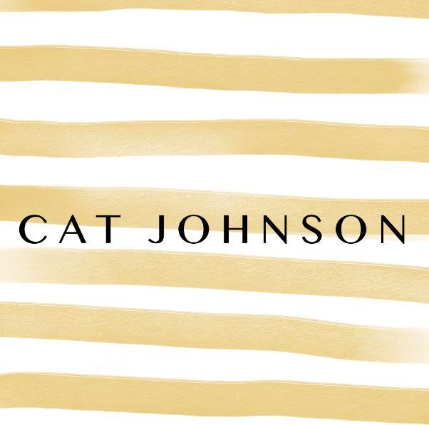 Cat Johnson