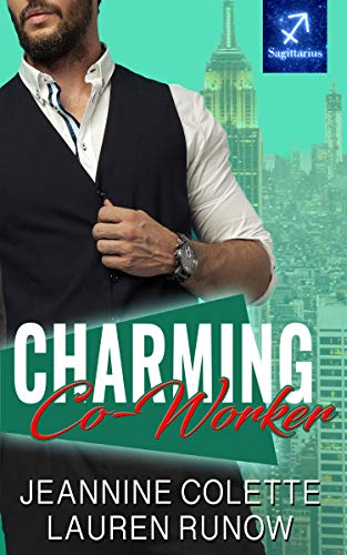 Charming Co-Worker by Lauren Runow