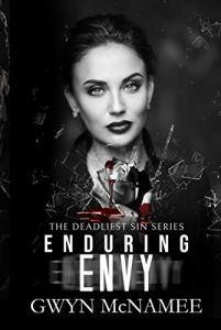 Enduring Envy by Gwyn McNamee