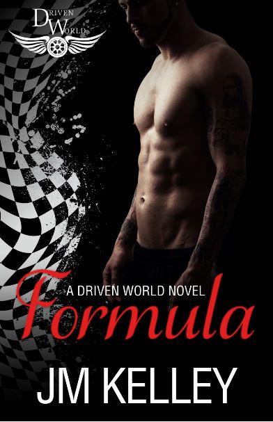 Formula by JM Kelley