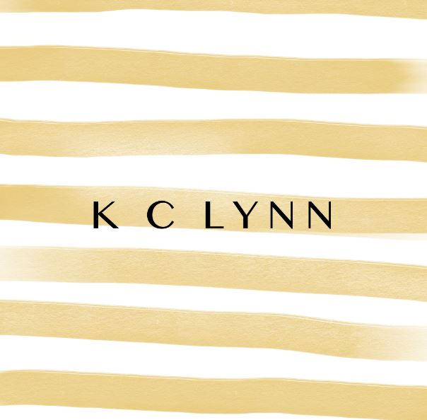 K. C. Lynn